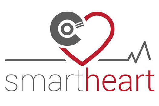 SmartHeart Artificial Intelligence in Cardiac Imaging Conference 2019