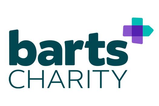 Barts Charity